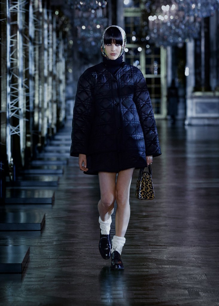 Dior_Fall2021_Fashionela (13)