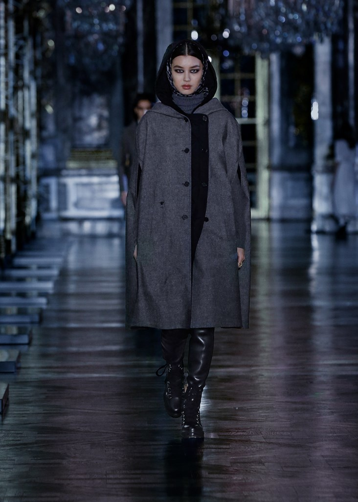 Dior_Fall2021_Fashionela (15)