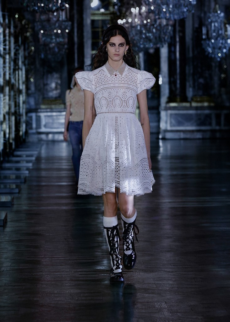 Dior_Fall2021_Fashionela (18)
