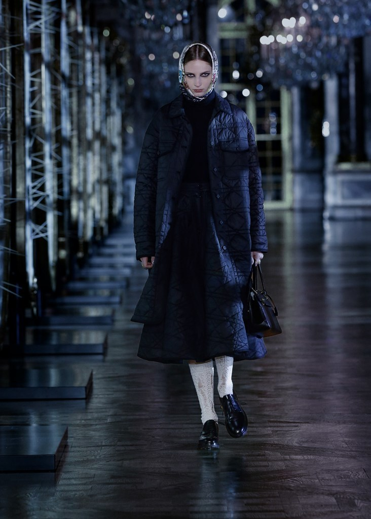 Dior_Fall2021_Fashionela (2)