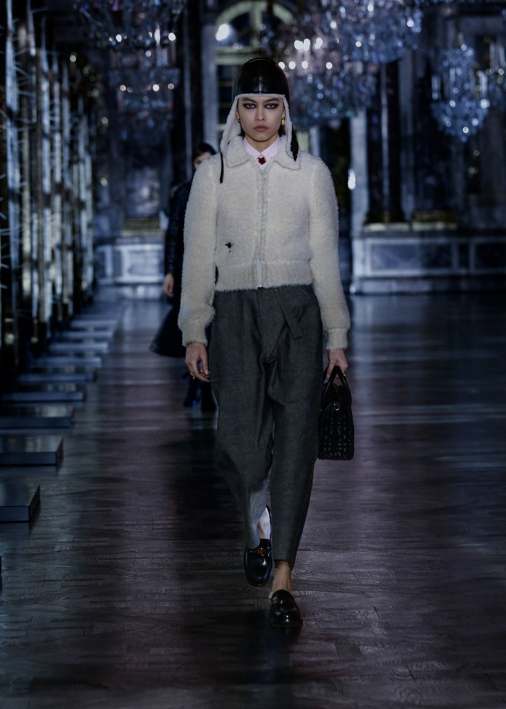 Dior_Fall2021_Fashionela (21)