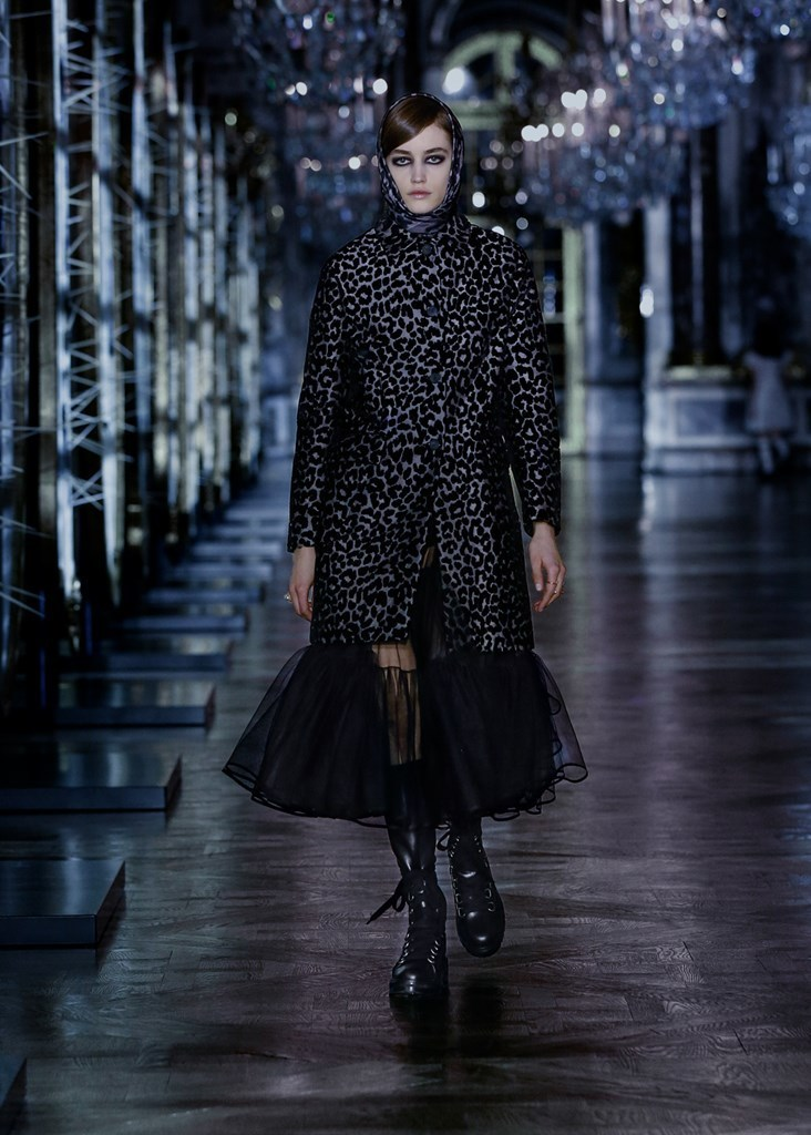 Dior_Fall2021_Fashionela (22)