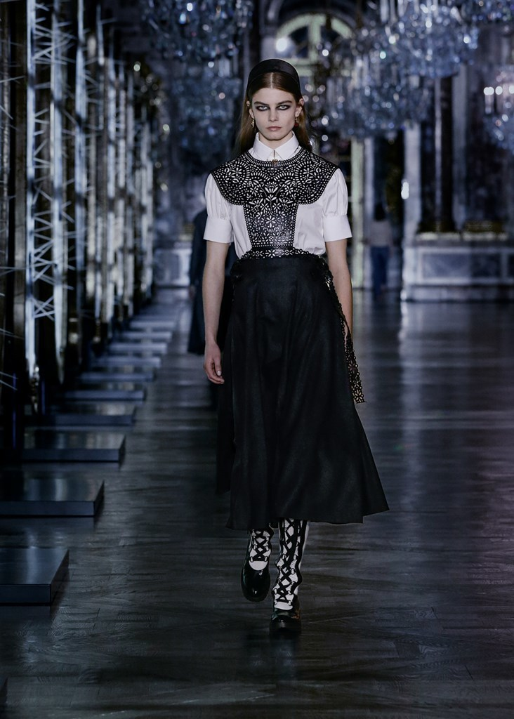 Dior_Fall2021_Fashionela (23)