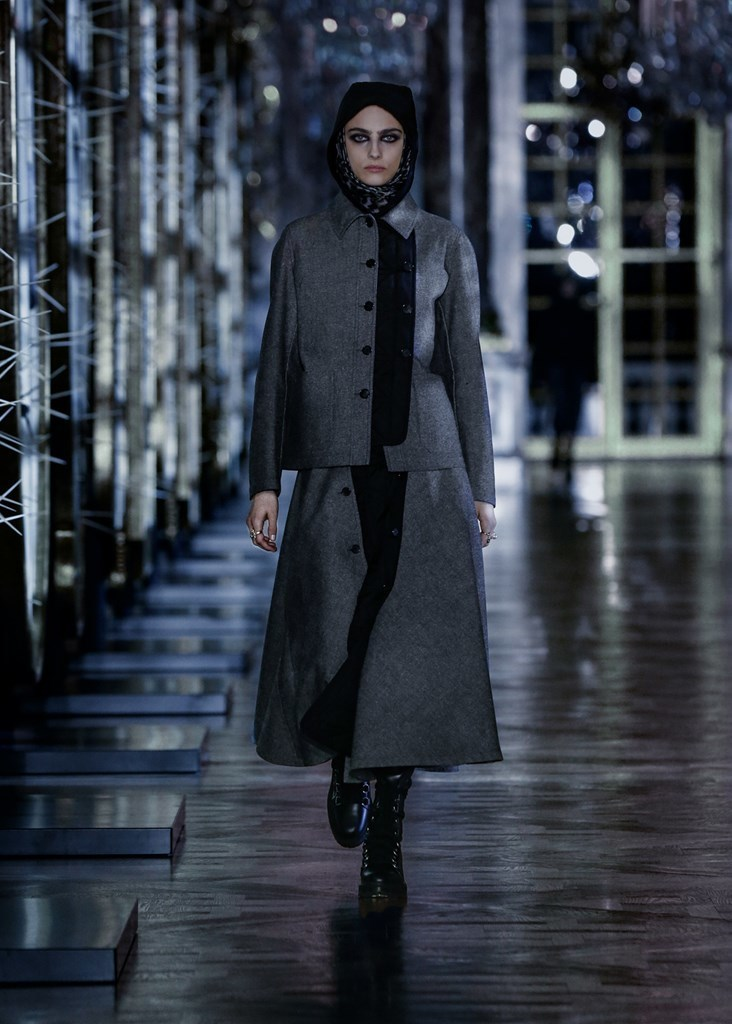 Dior_Fall2021_Fashionela (24)