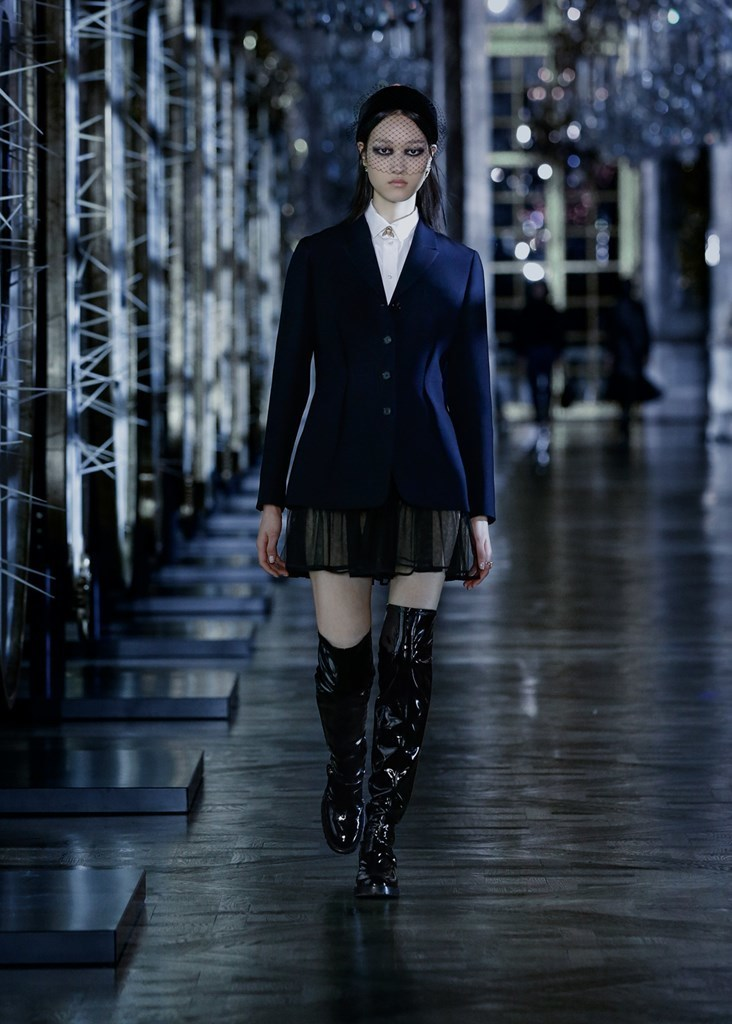 Dior_Fall2021_Fashionela (26)