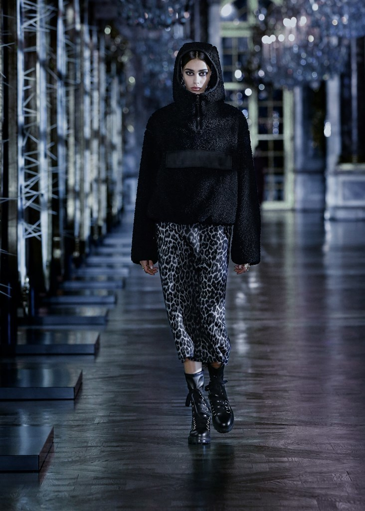 Dior_Fall2021_Fashionela (27)