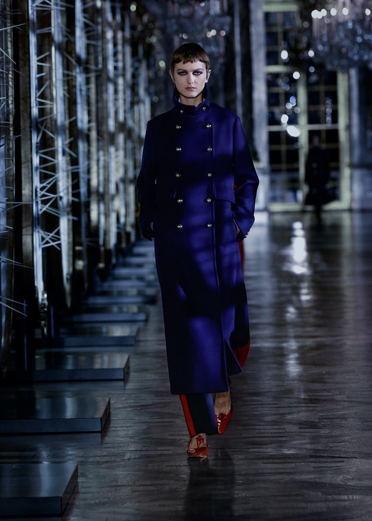 Dior_Fall2021_Fashionela (31)