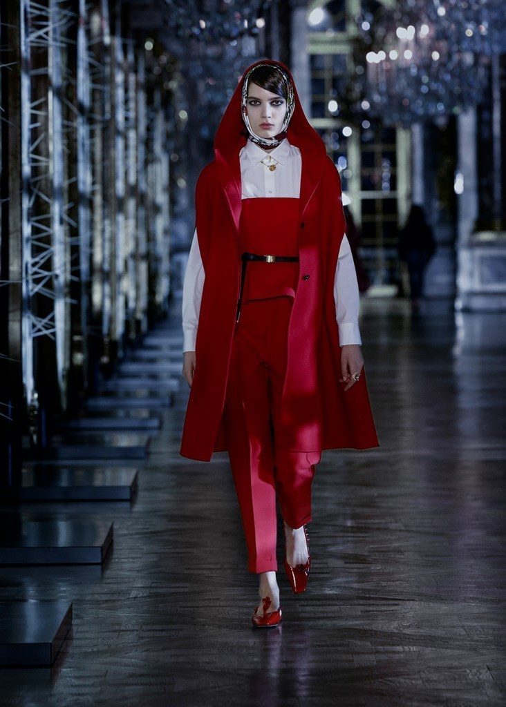 Dior_Fall2021_Fashionela (33)