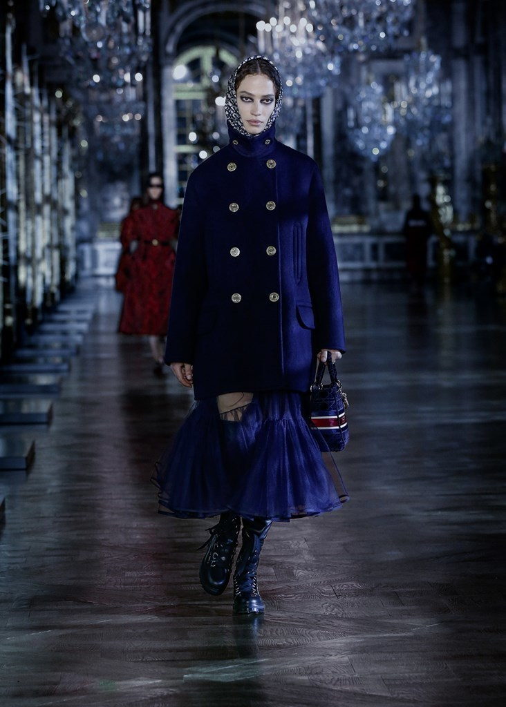 Dior_Fall2021_Fashionela (34)