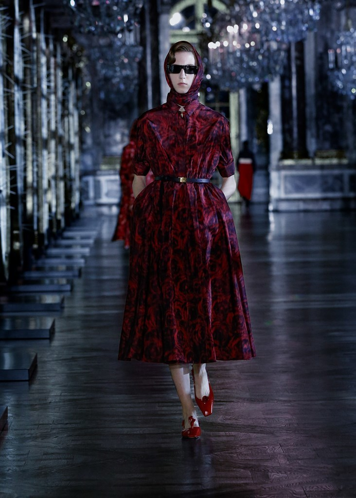 Dior_Fall2021_Fashionela (35)