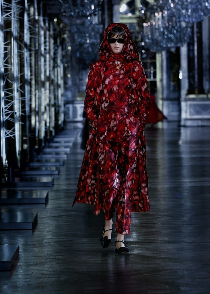 Dior_Fall2021_Fashionela (36)