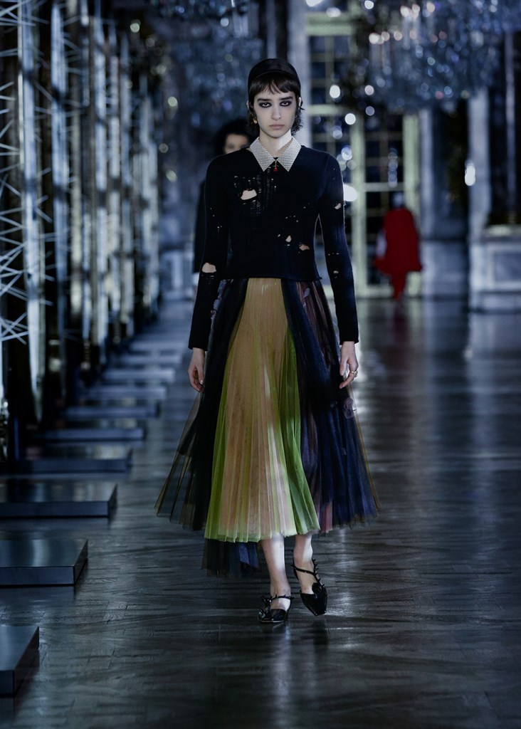 Dior_Fall2021_Fashionela (37)