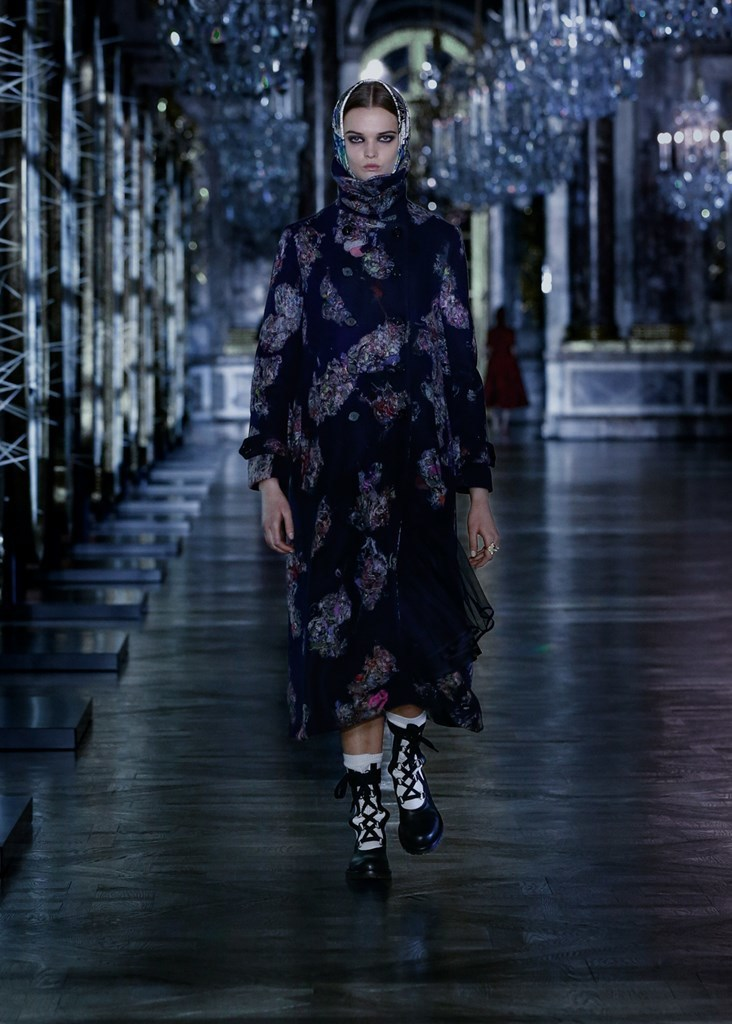 Dior_Fall2021_Fashionela (39)