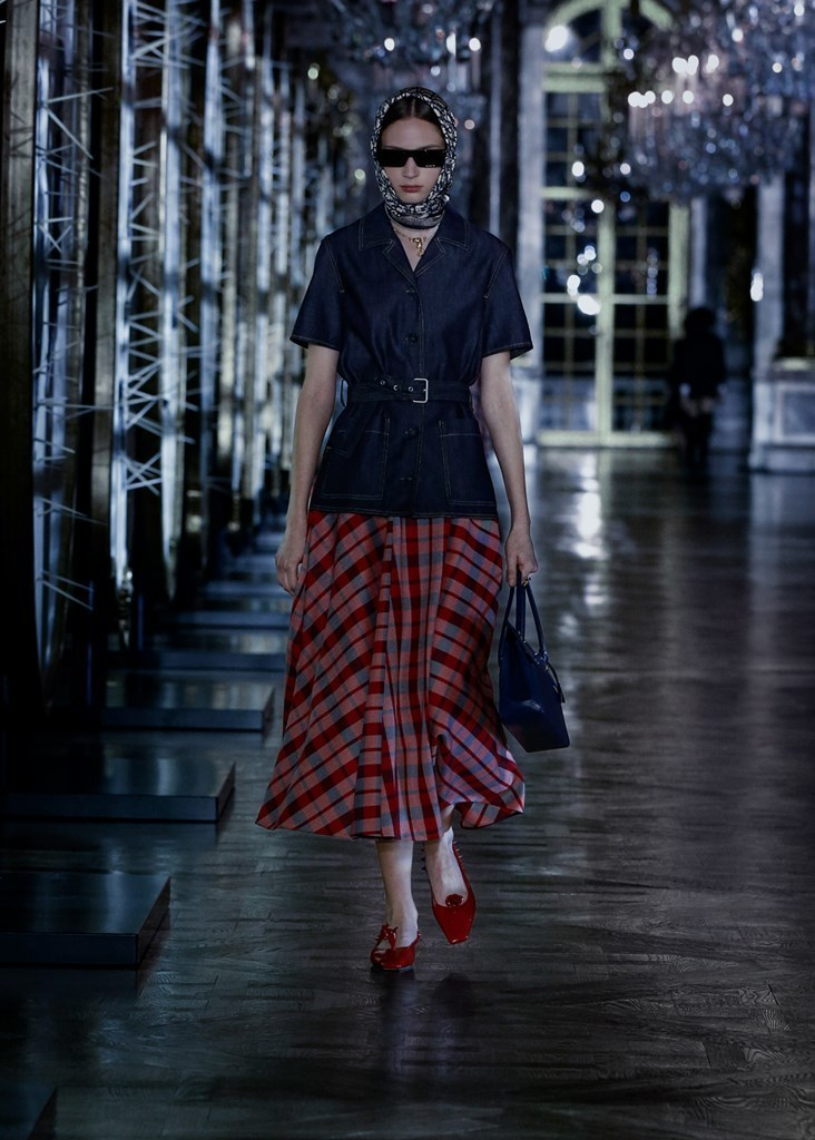 Dior_Fall2021_Fashionela (41)