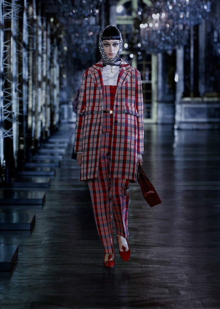 Dior_Fall2021_Fashionela (42)