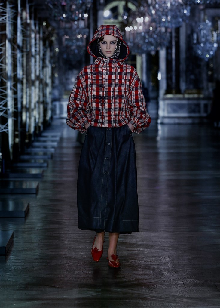 Dior_Fall2021_Fashionela (43)