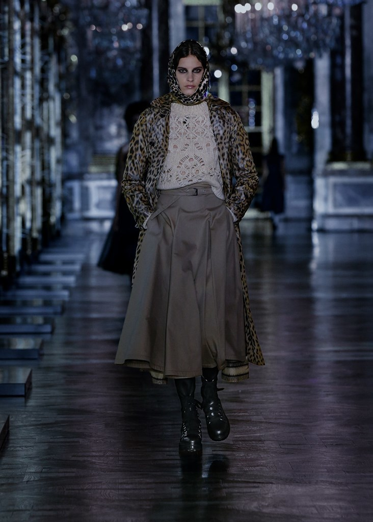 Dior_Fall2021_Fashionela (44)