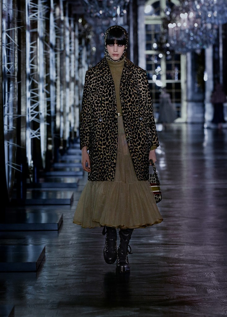 Dior_Fall2021_Fashionela (47)