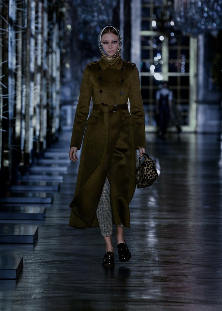 Dior_Fall2021_Fashionela (49)