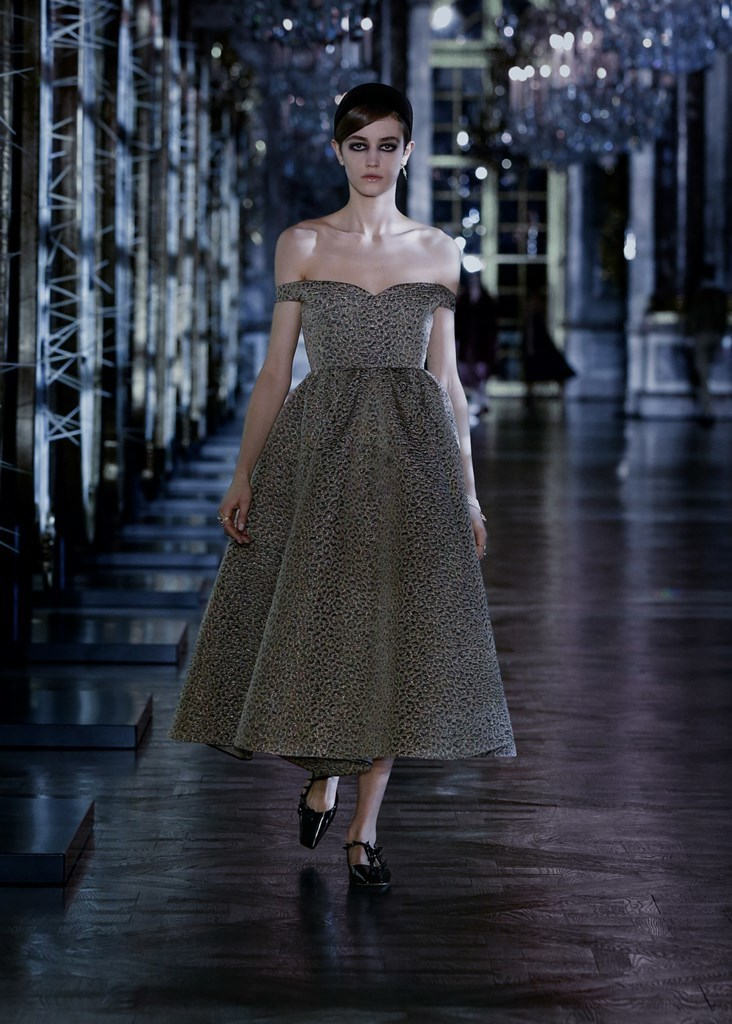 Dior_Fall2021_Fashionela (50)