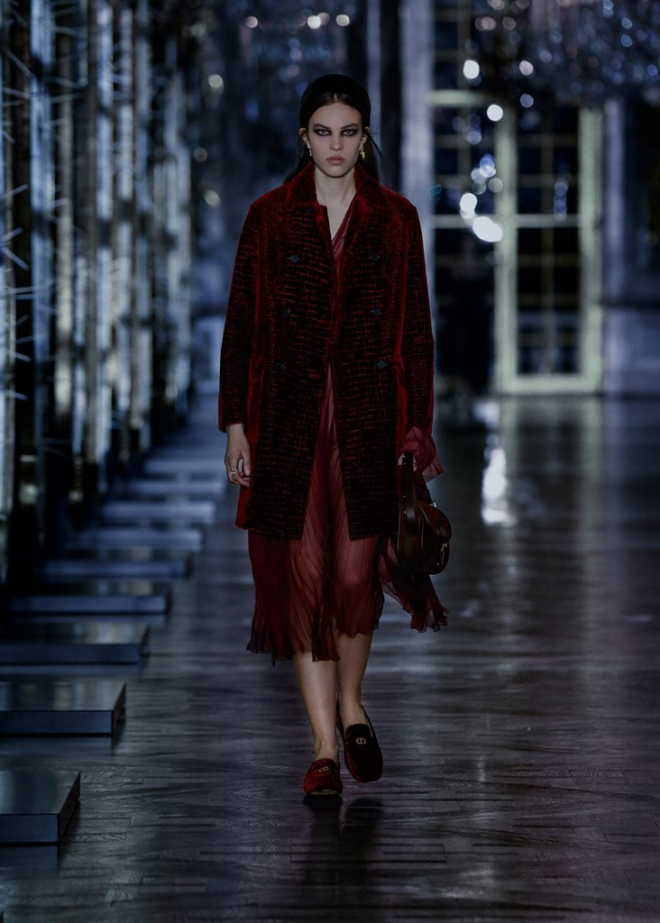 Dior_Fall2021_Fashionela (53)