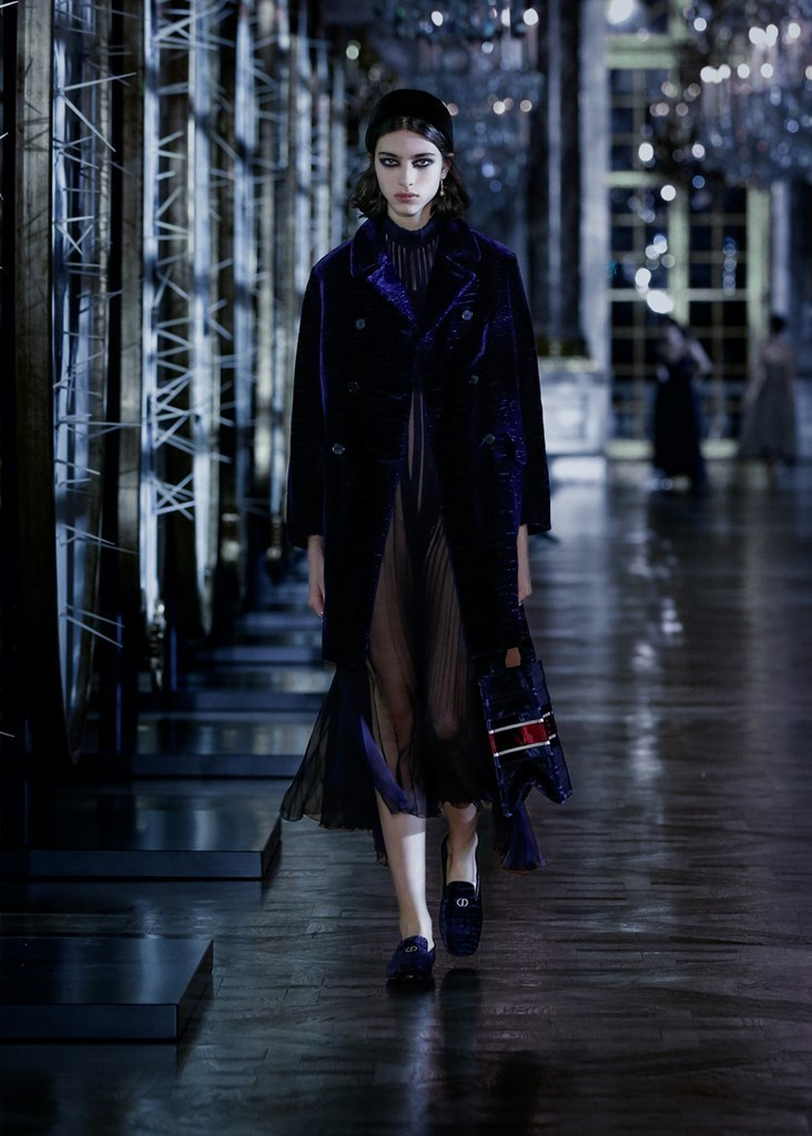 Dior_Fall2021_Fashionela (55)