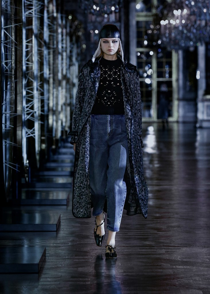 Dior_Fall2021_Fashionela (6)