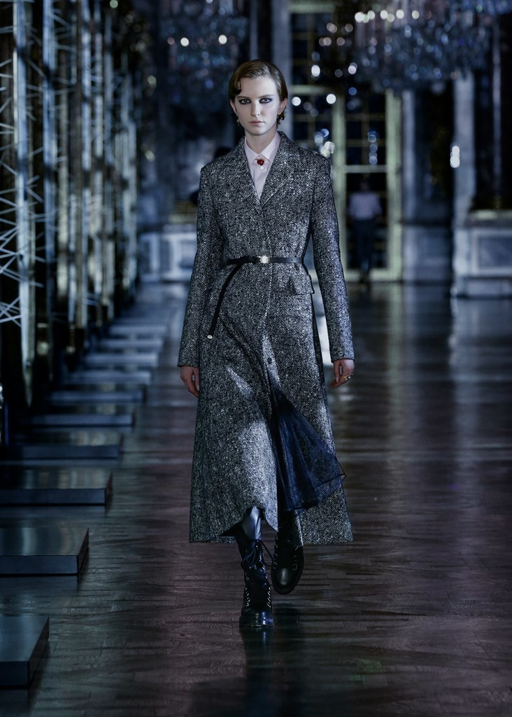 Dior_Fall2021_Fashionela (8)