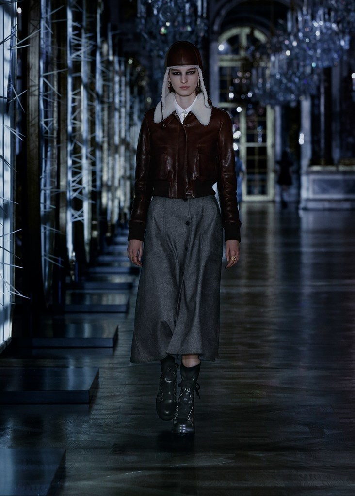 Dior_Fall2021_Fashionela (9)