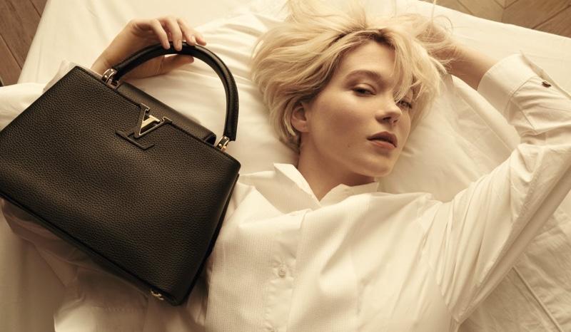 Lea_Seydoux_Louis_Vuitton_Capucines_Fashionela (1)