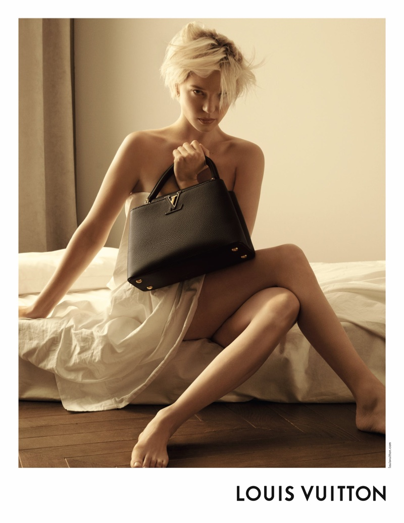 Lea_Seydoux_Louis_Vuitton_Capucines_Fashionela (4)