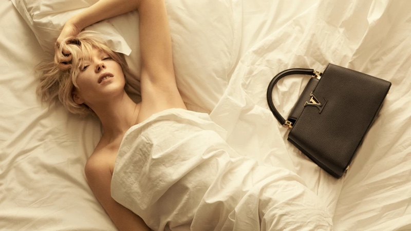 Lea_Seydoux_Louis_Vuitton_Capucines_Fashionela (6)