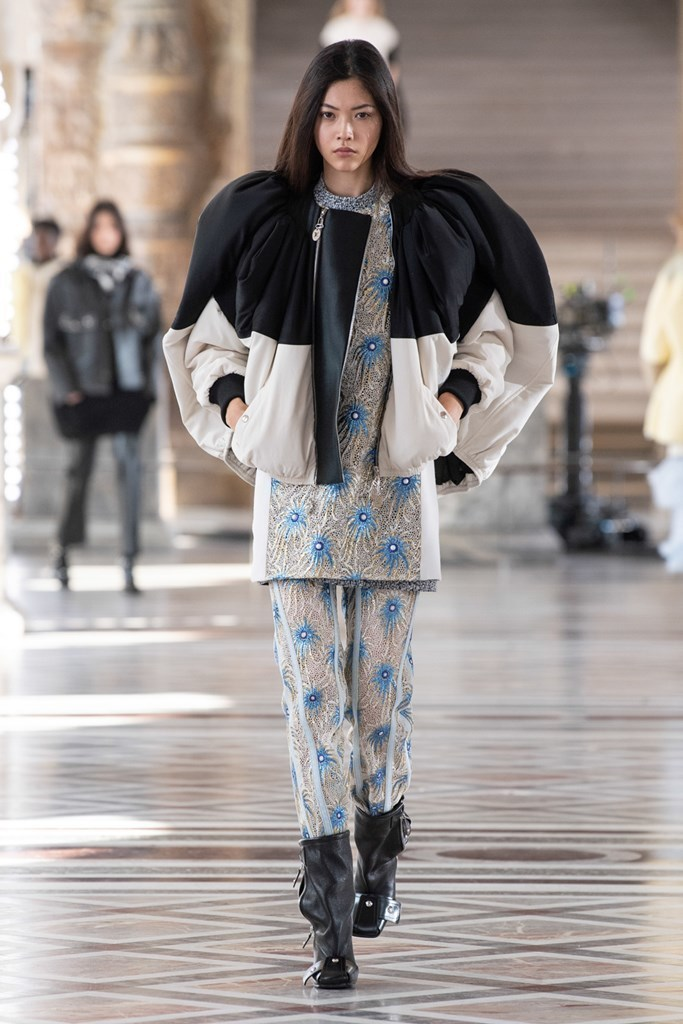 Louis_Vuitton_Fall2021_Fashionela (10)