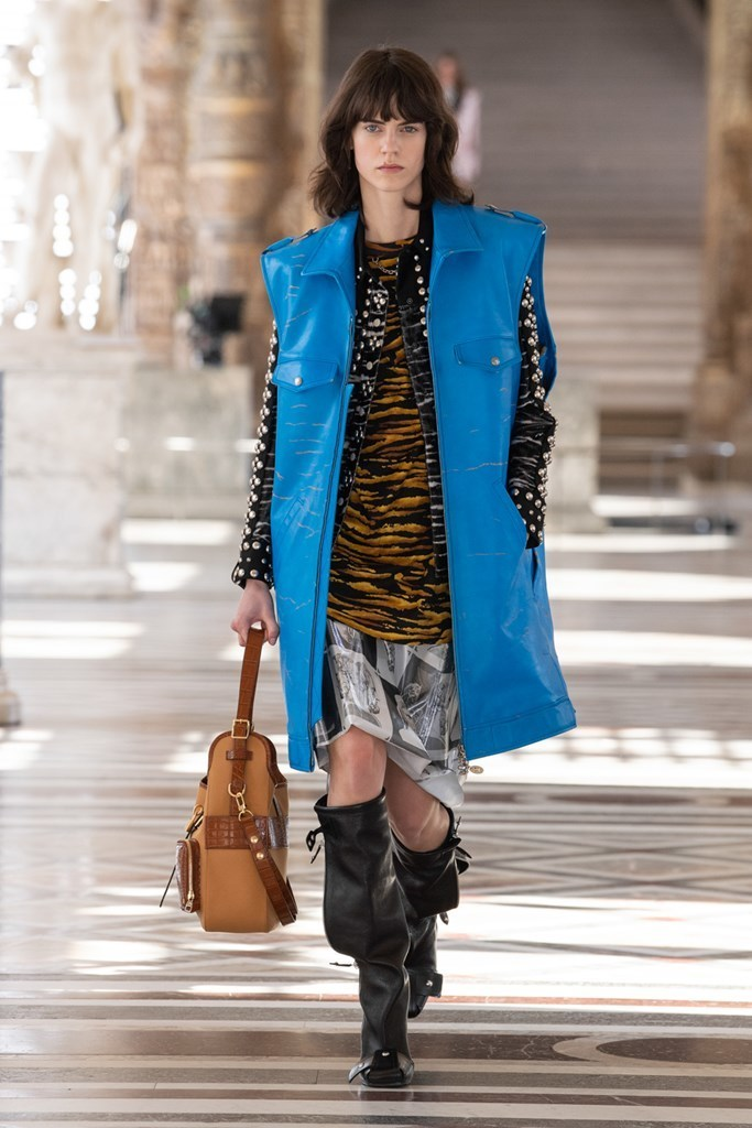 Louis_Vuitton_Fall2021_Fashionela (32)