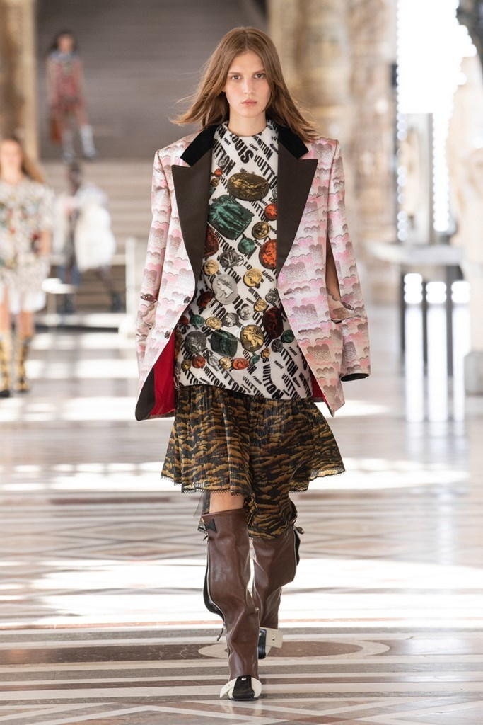Louis_Vuitton_Fall2021_Fashionela (38)