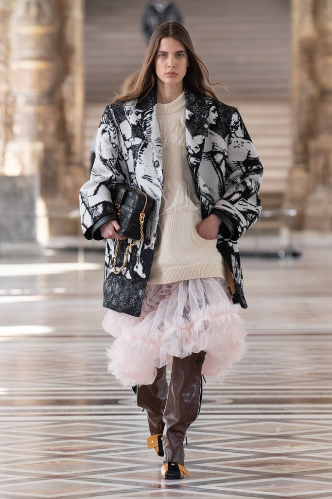 Louis_Vuitton_Fall2021_Fashionela (6)