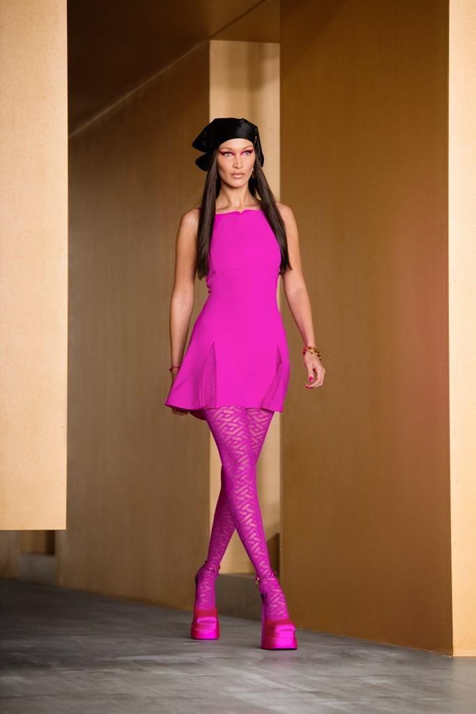 Versace_Fall2021_Fashionela (35)
