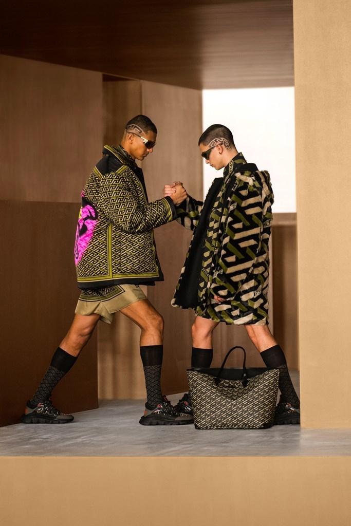 Versace_Fall2021_Fashionela (65)