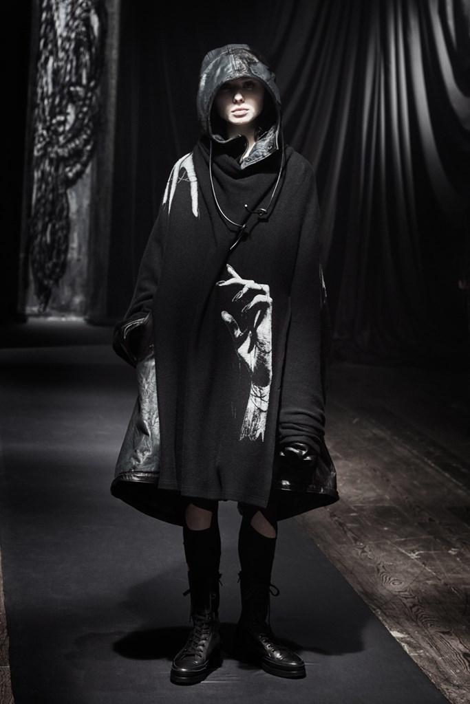 Yohji_Yamamoto_Fall2021_Fashionela (30)