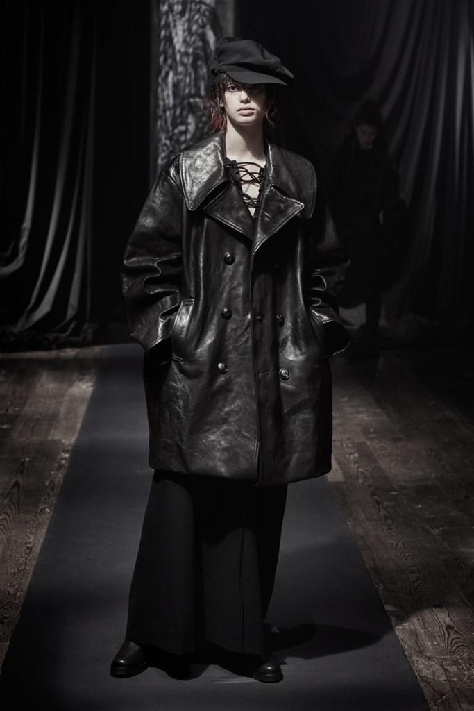 Yohji_Yamamoto_Fall2021_Fashionela (33)