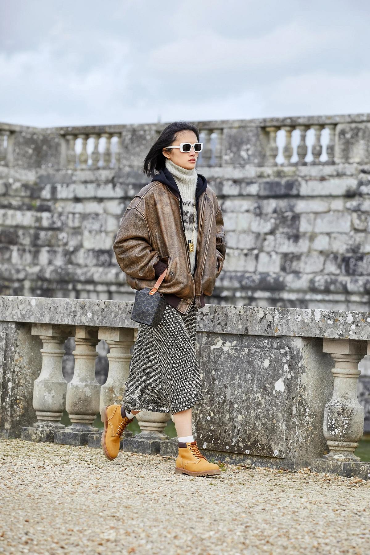 Celine_FW21_Fashionela (20)