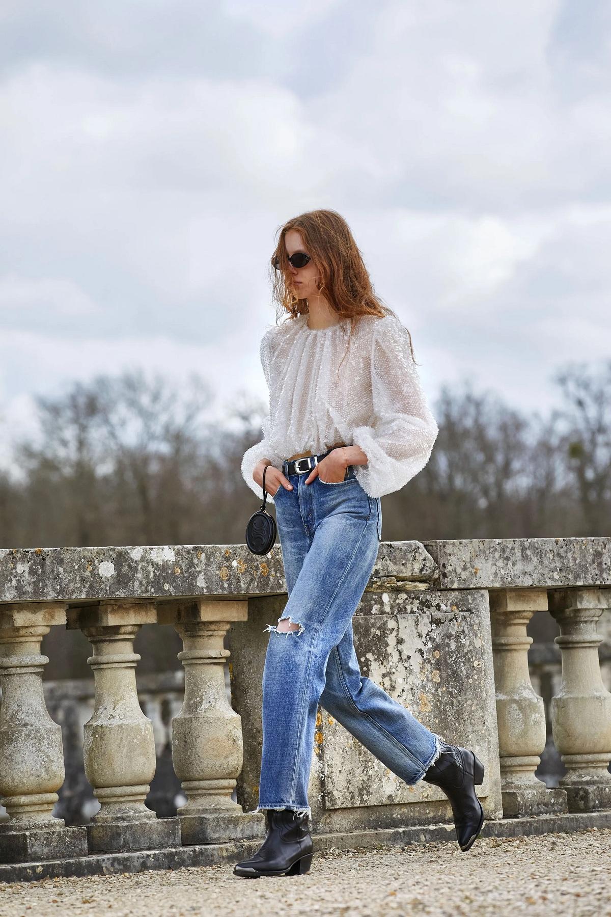 Celine_FW21_Fashionela (49)