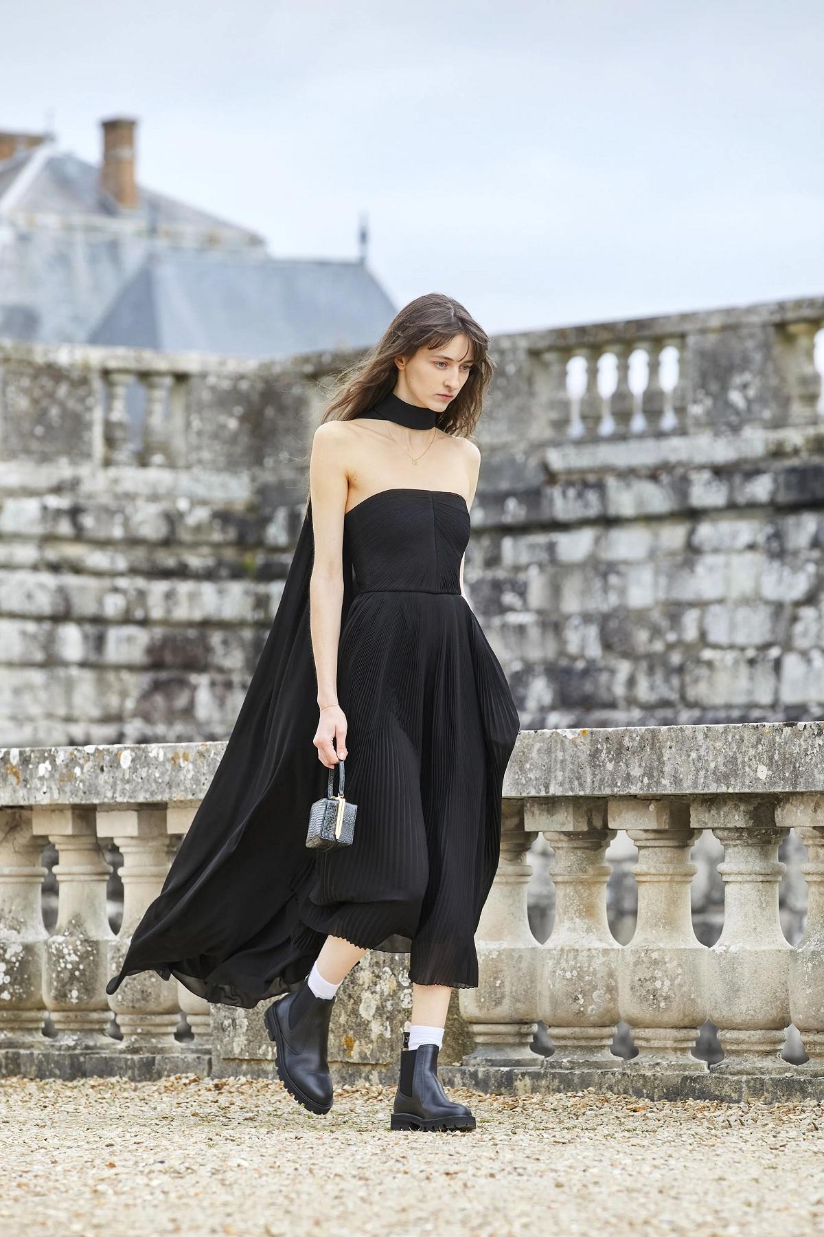 Celine_FW21_Fashionela (53)