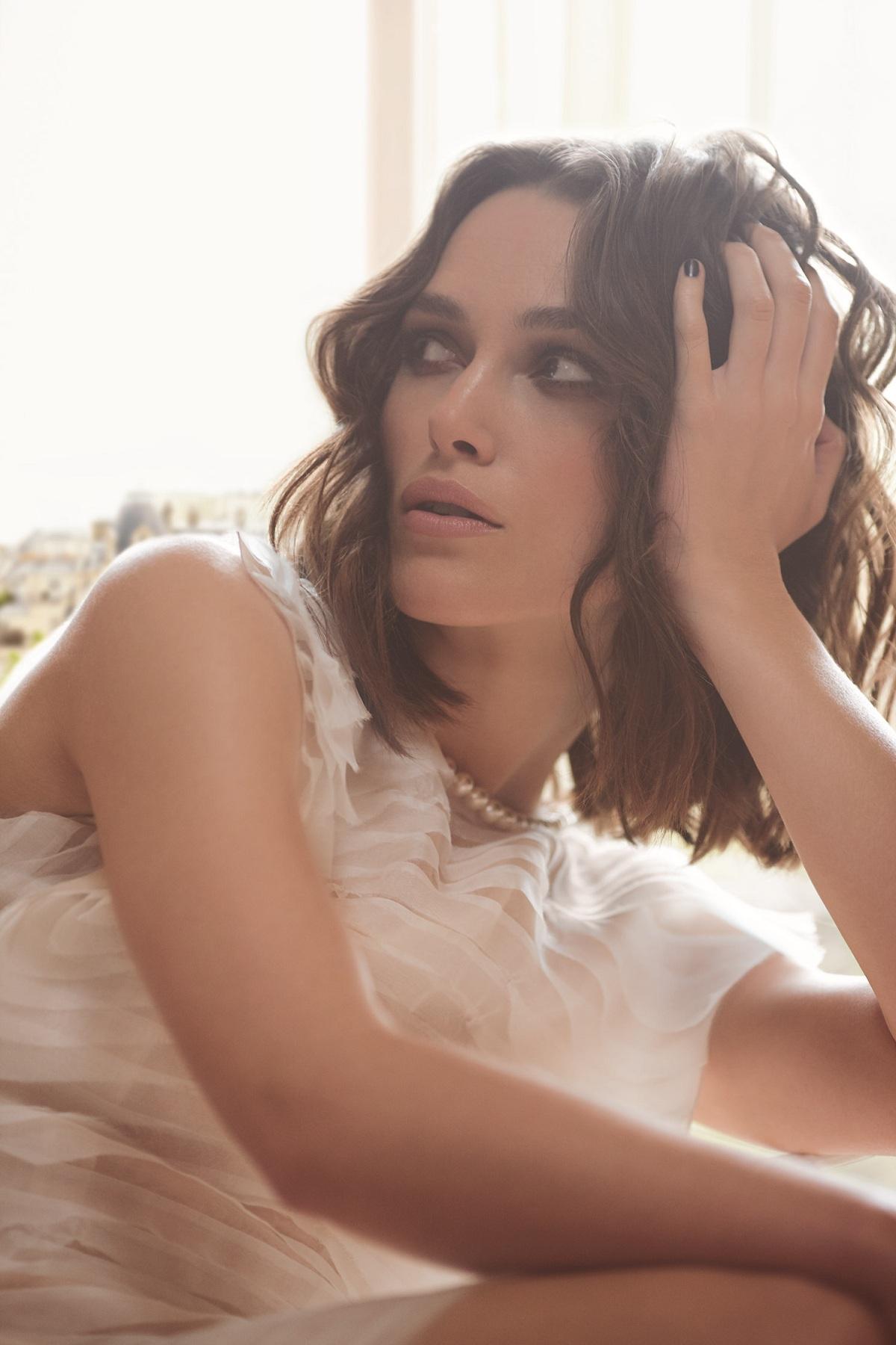 Chanel_Coco_Mademoiselle_Ete_Fashionela (1)