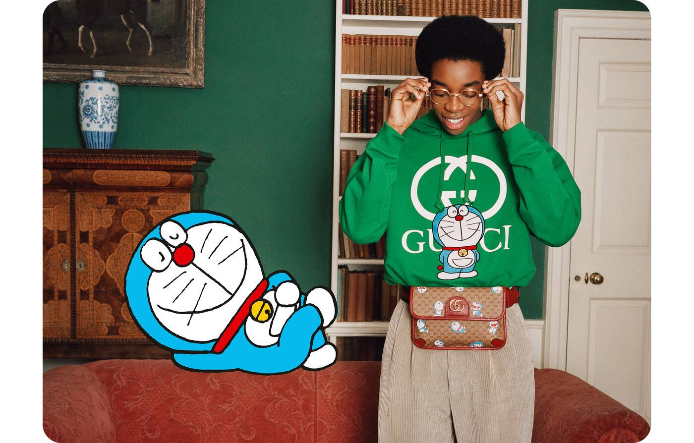 Gucci_Doraemon_Fashionela (3)