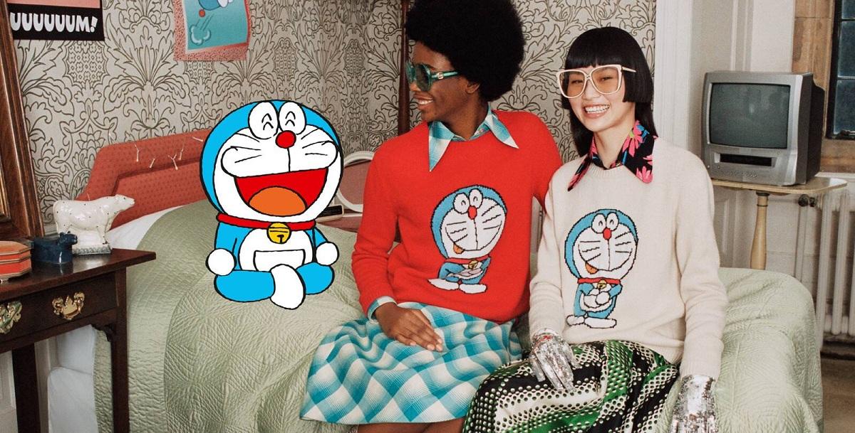 Gucci_Doraemon_Fashionela (6)