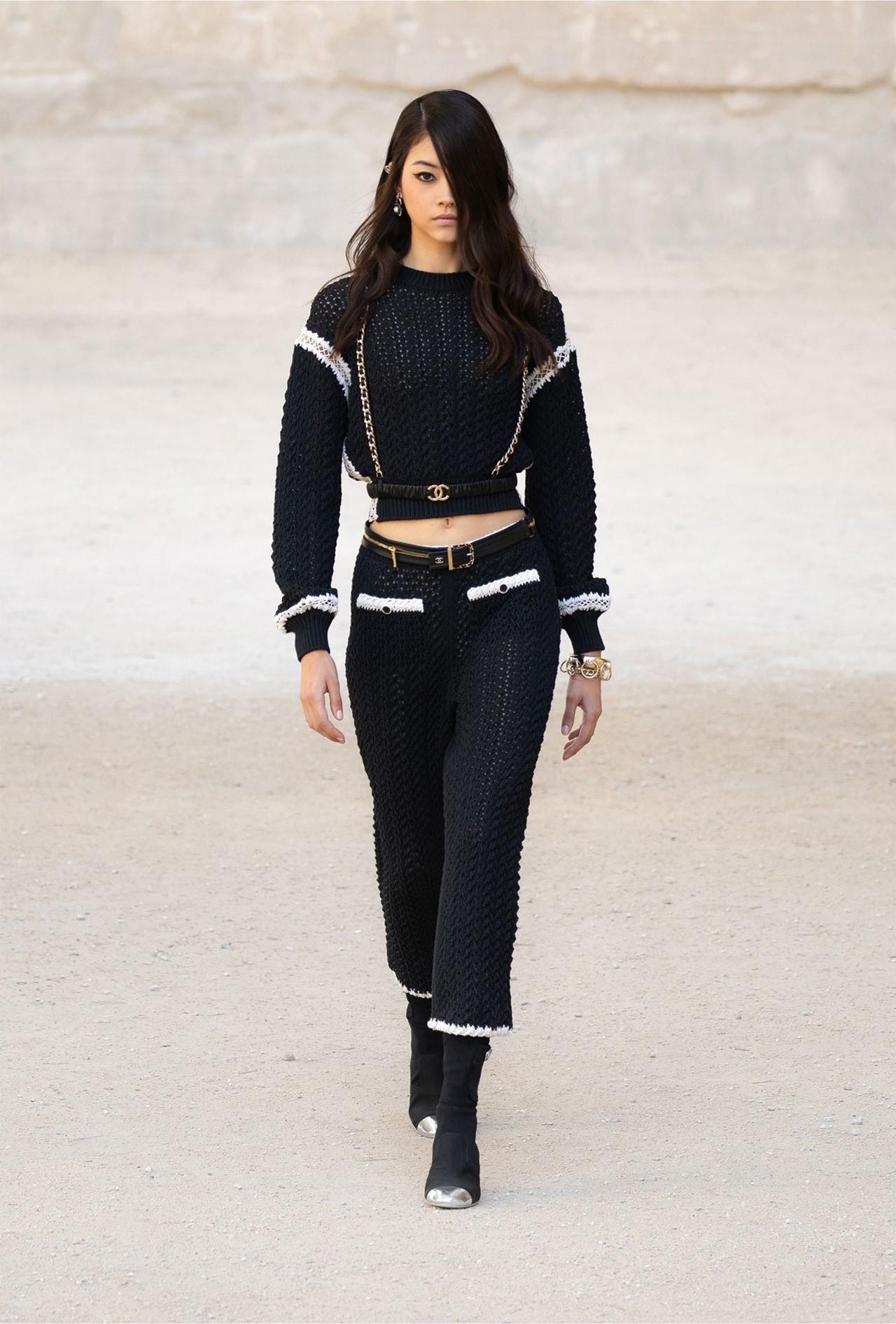Chanel_Cruise_2022_Fashionela (30)
