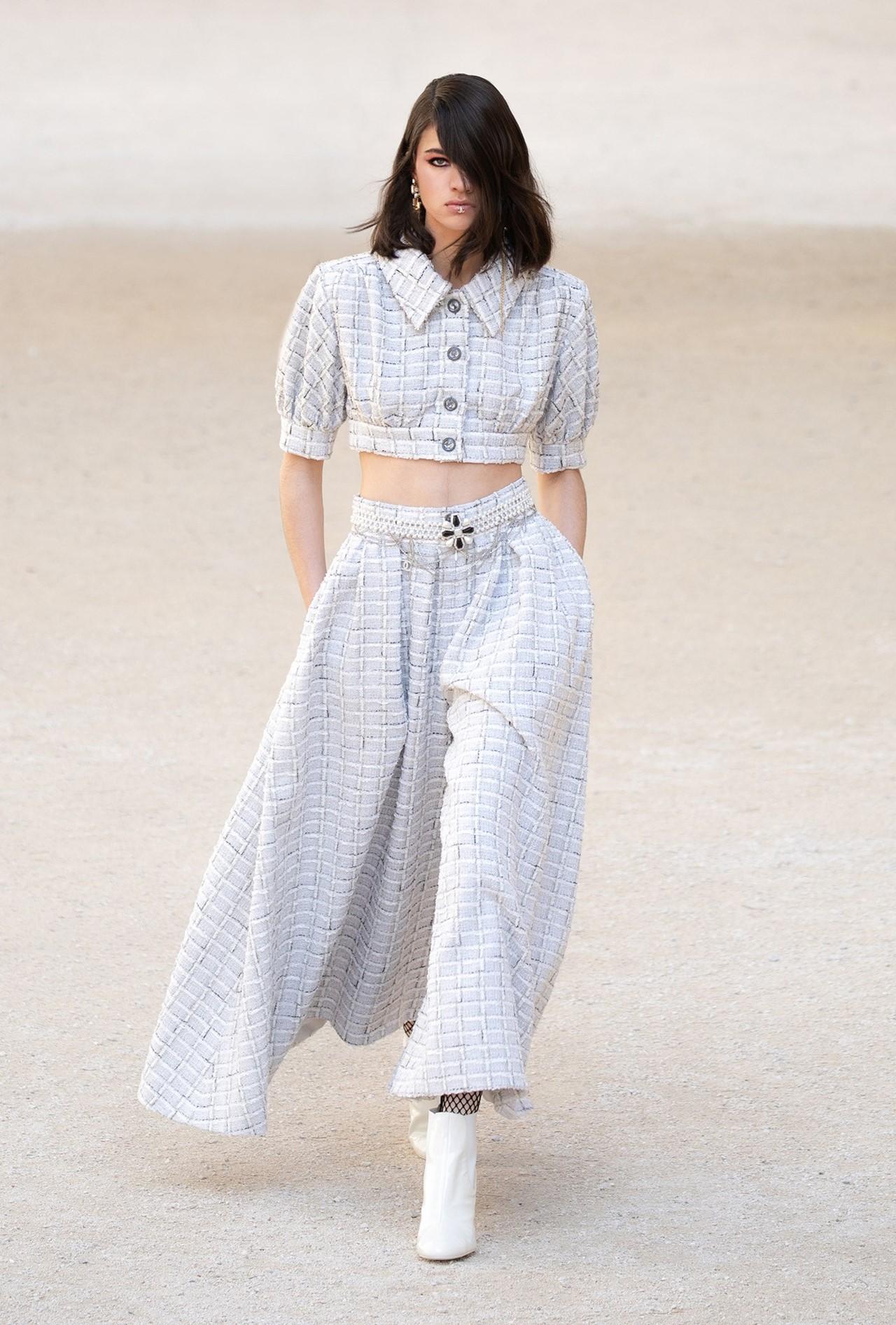 Chanel_Cruise_2022_Fashionela (35)