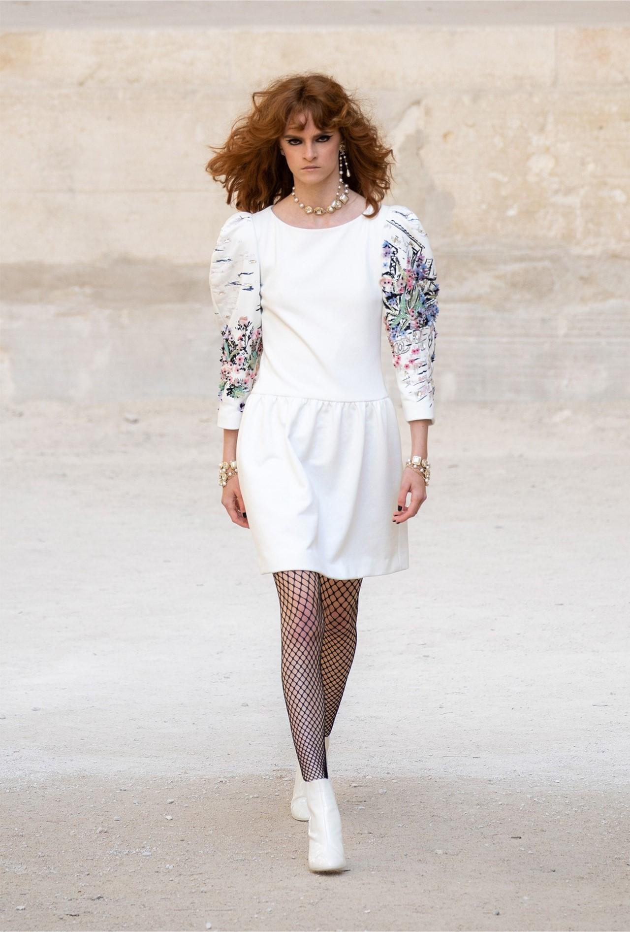 Chanel_Cruise_2022_Fashionela (40)