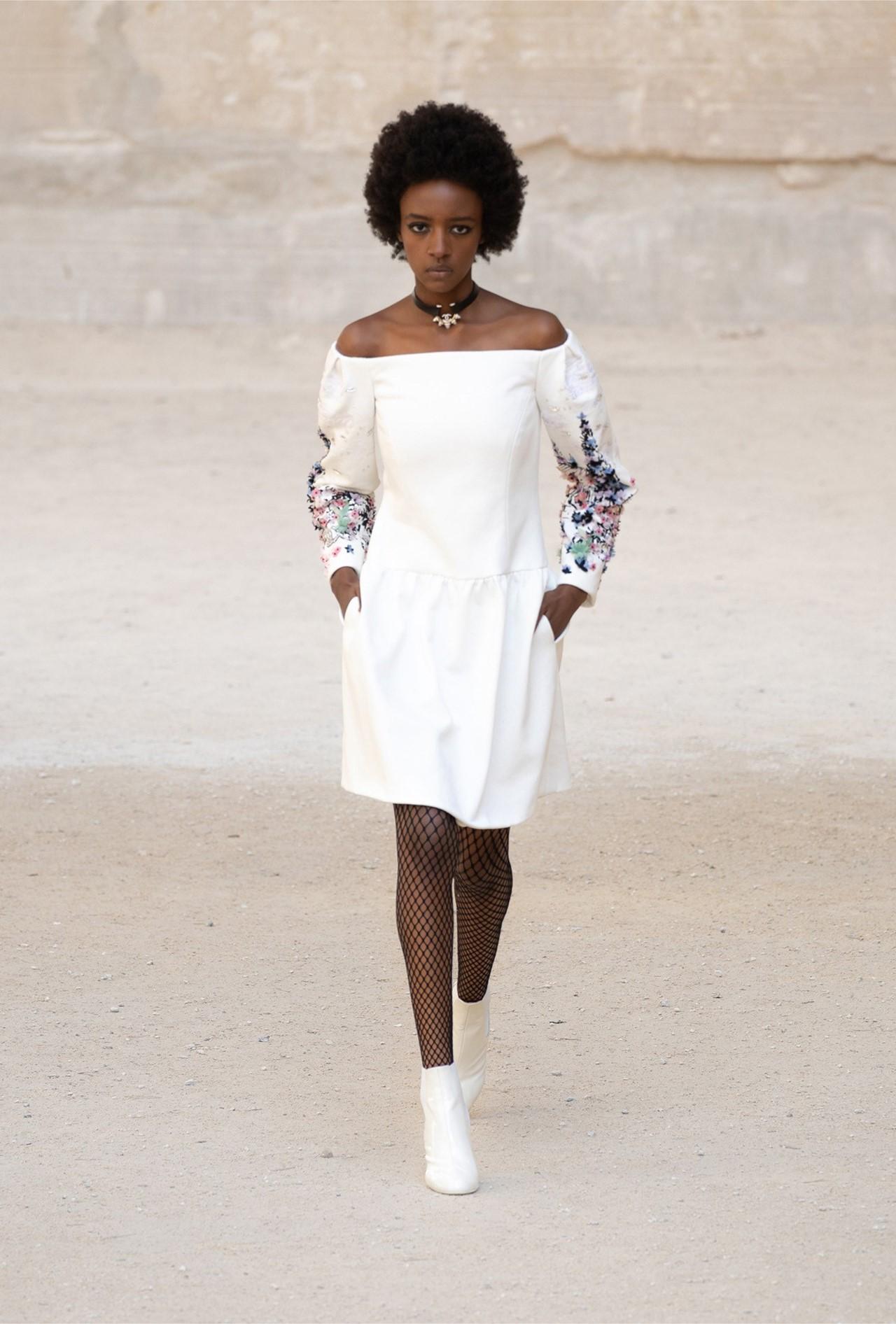 Chanel_Cruise_2022_Fashionela (41)